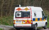Gardaí catch driver in Kilkenny doing speeds in excess of...