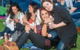 Castlecomer pulls out the stops for outdoor festival