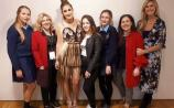 KCVS crew's Junk Kouture success story continues in Kilkenny