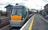 Commuter chaos this morning after Kilkenny 'signal fault'