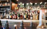 'Open the pubs' demand publicans ahead of 'make or break' Government decision