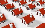 ANALYSIS: House demand high but thousands are locked out of mortgage market