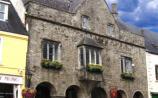 ROTHE HOUSE: Kilkenny