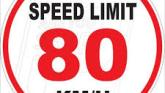 Councillors critical of speeding motorists on rural roads in KIlkenny