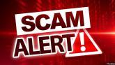 Kilkenny gardaí investigate scam involving PPS numbers