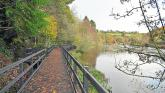 Trails, swimming areas, woodwalks - funding boost for Kilkenny outdoor infrastructure