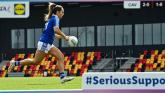 Serious Support for National Leagues as Lidl and LGFA confirm live-streaming of 50 games