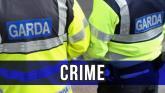 Equipment stolen in Bennettsbridge burglary
