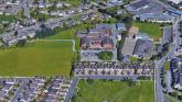 Plans granted on new 37-classroom secondary school development in Kilkenny