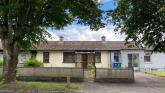 Kilkenny Property