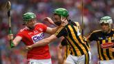 Kilkenny to meet Cork in All-Ireland SHC Semi-Final