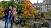 Top six things to do in Kilkenny this autumn - click for list!