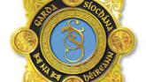Gardaí appeal to the public for assistance on Callan break-in