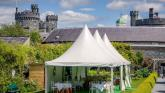 Butler House and Garden in Kilkenny win big at Georgina Campbell Awards