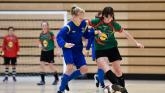 From pods to carpools: FAI issue new Covid-19 advice for indoor training