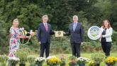 Glanbia Ireland obtains Origin Green Gold Membership status