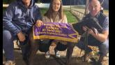 Weekend highlights from Kilkenny Greyhound Track