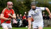 Kilkenny IHC- Fenians make extra man count to edge past St Martins