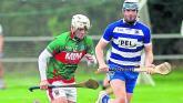 Kilkenny SHC- Terrific Tallis fires Lisdowney to season-defining victory