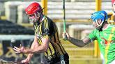 Kilkenny IHC- 'Lachtain's rally to upset 'Shock