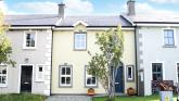 Bright and modern 3-bed in Kilkenny village offers super value for money - take a tour!