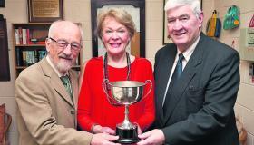 Gallery: Kilkenny Bridge Club