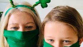 Kilkenny's Virtual St Patrick's Day 'Parade'