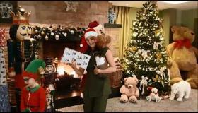It's beginning to look like Christmas in Kilkenny!