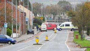 Two arrested in relation to tragic road death of Dundalk man Robert McLoughlin