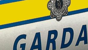 Teenagers arrested and held in Waterford on suspicion of rape
