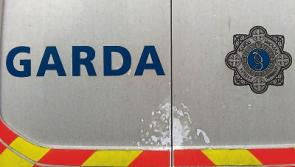 Naas woman arrested by gardai after banging on door