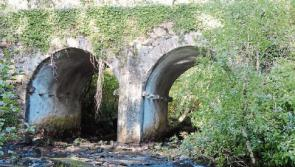 Donegal bridge described as 'an obstacle to growth'