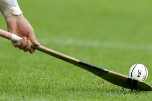 Kilkenny GAA Fixtures and Results