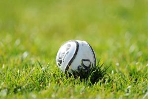 Kilkenny Camogie- All the fixtures and results
