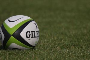 All four provincial senior squads will be back training  from Monday