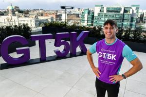 Ireland's longest-running corporate race series goes virtual for 2020
