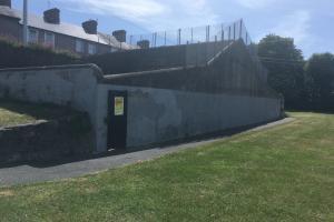 Hope on the horizon for Kilkenny handballers