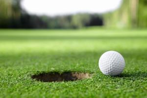 Competitive golf returns to Kilkenny from Monday