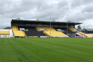 Clash of club All-Ireland champions on the way as Kilkenny GAA hurling draws are announced