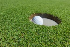 GUI confirm revised dates for inter-club golf