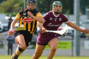 Kilkenny to meet Leinster neighbours Wexford in Quarter-Finals of All-Ireland Camogie Championship