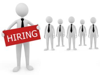 Bennettsbridge Parts recruiting Sales Parts Specialists