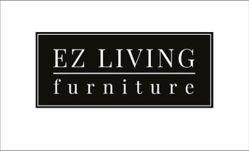 EZ Living Furniture outlines supply chain challenges in retail