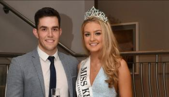 Wedding Dress Ball to take place in Kilkenny to raise funds for three worthy causes