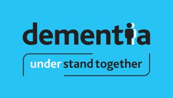Understanding dementia - signs, symptoms and support