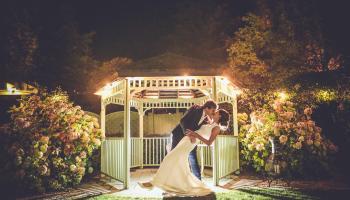 Kilkenny's Newpark Hotel to kaunch bridal magazine