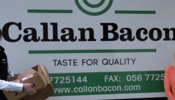 Kilkenny company wins big at at this year's Irish Quality Food & Drink Awards