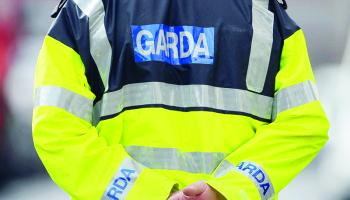 Kilkenny gardaí renew witness appeal following collision that left child (4) in hospital