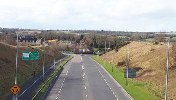 Editorial: Time to give a commitment on ring road completion for Kilkenny