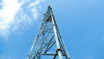 Plans lodged for new telecommunications tower near Kilkenny village
